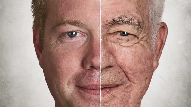 fumo-invecchiamento-pelle-volto