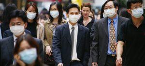 giappone-epidemia-mascherina
