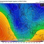 Previsioni Meteo Europa: prime nevicate diffuse dell'anno tra Olanda e Francia, poi tanta neve tra Italia e Balcani [MAPPE]