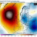 Previsioni Meteo: nuova irruzione artica imminente tra Italia e Balcani, ma attenzione agli effetti dello stratwarming dopo il 15 Gennaio [MAPPE e DETTAGLI]