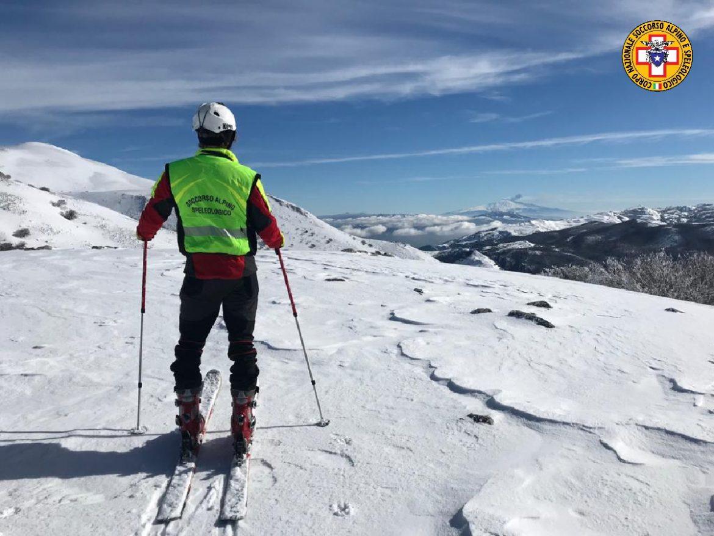 soccorso alpino piano battaglia