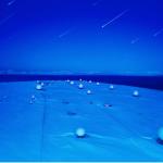 """Creare stelle cadenti """"a comando""""? Dal 2020 in Giappone il sogno potrebbe diventare realtà [FOTO e VIDEO]"""