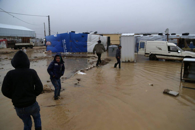 tempesta norma libano