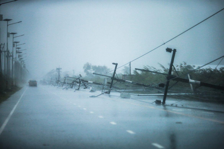 tempesta pabuk thailandia