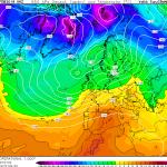 Previsioni Meteo, fine Febbraio di caldo record in Europa e al Centro/Nord Italia. Inizio Marzo rovente anche al Sud, l'Inverno è finito