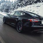 Tesla: prezzi più bassi per le versioni base con autonomia limitata [GALLERY]