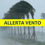 Allerta Meteo, il CICLONE FREDDO del weekend è arrivato: venti impetuosi, danni e disagi. ALLARME Sicilia e Malta, ma poca neve [MAPPE]