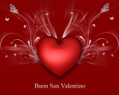 auguri buon san valentino immagini gif