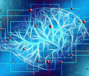 comunicazione cervello