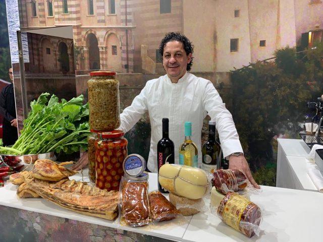 dieta mediterranea bit calabria