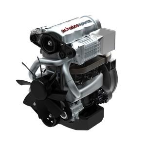 engine ford f-150 achatespow