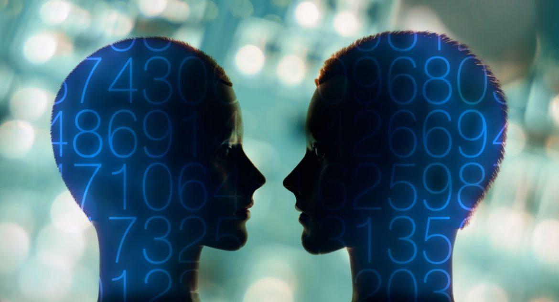 intelligenza artificiale scuole bit ragazzi