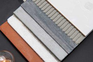italcementi_pavimentazione-riscaldata-con-cemento-al-grafene