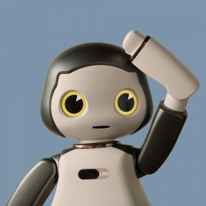 liku robot