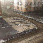 """In Siberia cade """"neve nera"""" dal cielo ed è tossica: ecco cosa sta succedendo [FOTO e VIDEO]"""