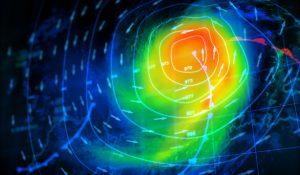 Previsioni Meteo Meteorologia