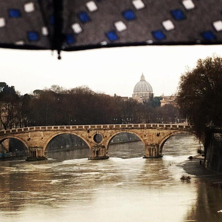 Roma oggi