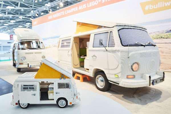 volkswagen t2 lego