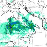 Allerta Meteo, la tempesta di maltempo si sposta al Centro/Sud: attenzione ai fenomeni estremi dopo il disastro del Nord [MAPPE]