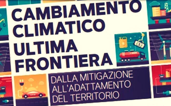 Cambiamento-climatico-a-Cosenza-1