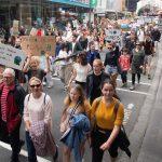 """""""Global Strike for Future"""", oggi la mobilitazione planetaria per il clima: """"Unitevi a noi"""", tanti eventi in Italia e nel Mondo [GALLERY]"""
