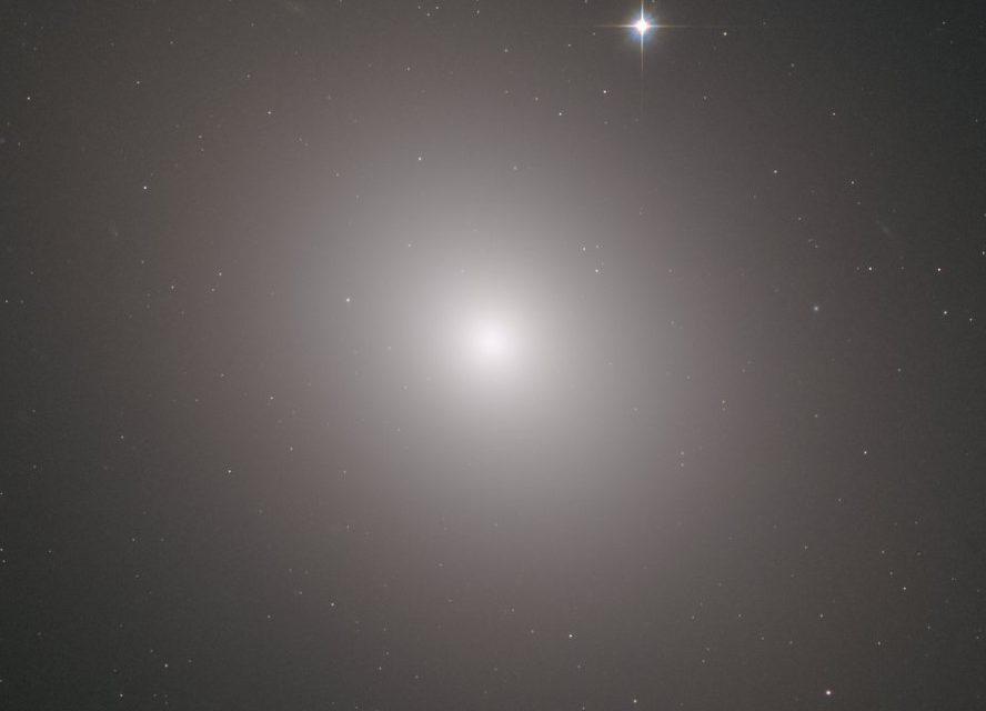Messier 49