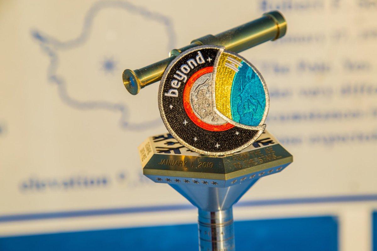 Lanciata Soyuz, parte la missione Beyond di Luca Parmitano - Scienza & Tecnica