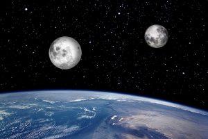 due lune