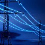 Coronavirus, l'Italia si ferma e calano i consumi di energia elettrica: lunedì 16 marzo valori più bassi rispetto ai weekend prima dell'emergenza [DATI e GRAFICI]