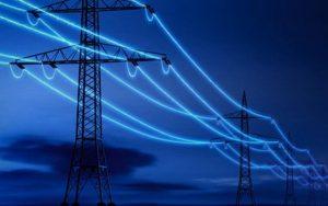 elettricità energia elettrica