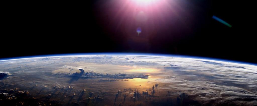giornata mondiale meteorologia