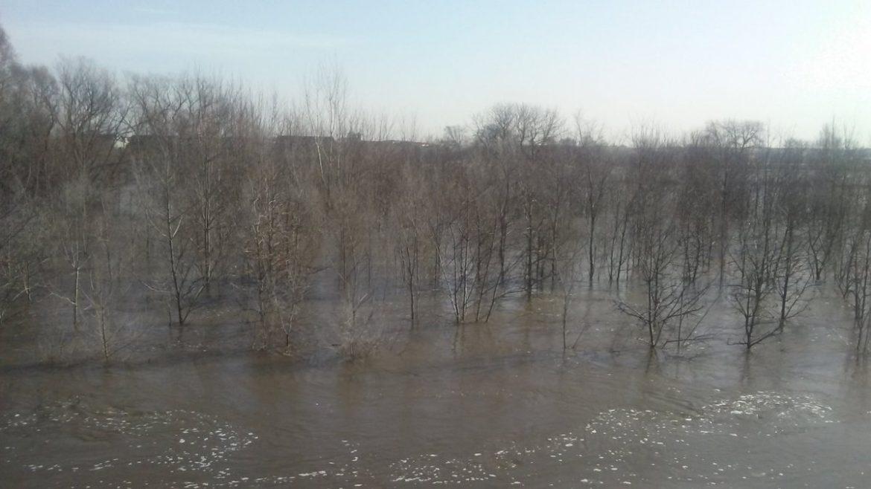inondazioni usa