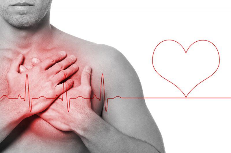 malattie cuore