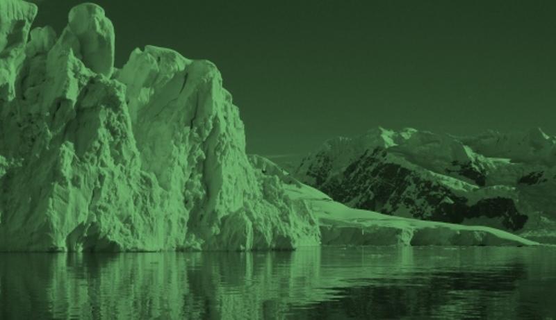 master cambiamenti climatici