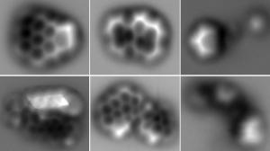 molecole fuliggine cnr