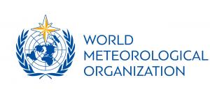 organizzazione meteorologica mondiale