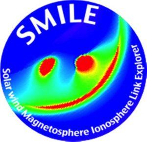 smile mission logo