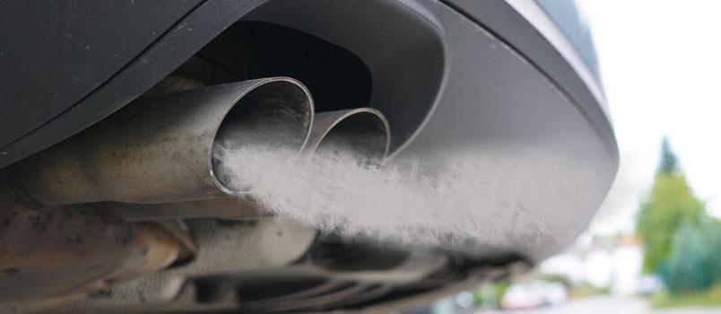 stop diesel emilia romagna