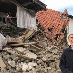 Equinozio di primavera con forti scosse di terremoto in Europa: paura in Francia, crolli e feriti in Turchia [FOTO]