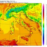 "Meteo, piogge africane al Nord ma dall'Emilia Romagna in giù ""esplode"" l'Estate: sarà un 25 Aprile bollente"