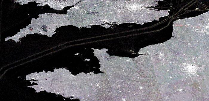 Il Canale della Manica