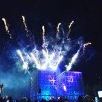 """""""E quindi uscimmo a riveder le stelle"""": Cosenza diventa Capitale dell'Astronomia, notte di grande festa per il nuovo Planetario [FOTO e VIDEO]"""