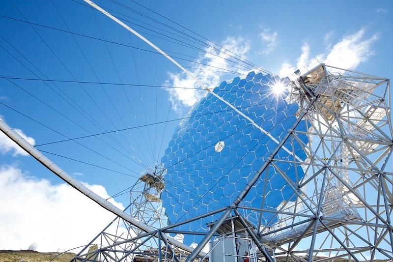 Osservatorio CTA