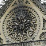 Parigi, incendio nella Cattedrale di Notre-Dame: dalle possibili cause della tragedia alle polemiche [GALLERY]
