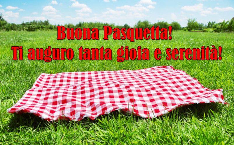 auguri buona pasquetta 2019 (1)
