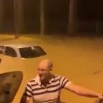 Stato di crisi a Rio de Janeiro, forti piogge provocano gravi inondazioni: 3 morti e danni [FOTO e VIDEO]