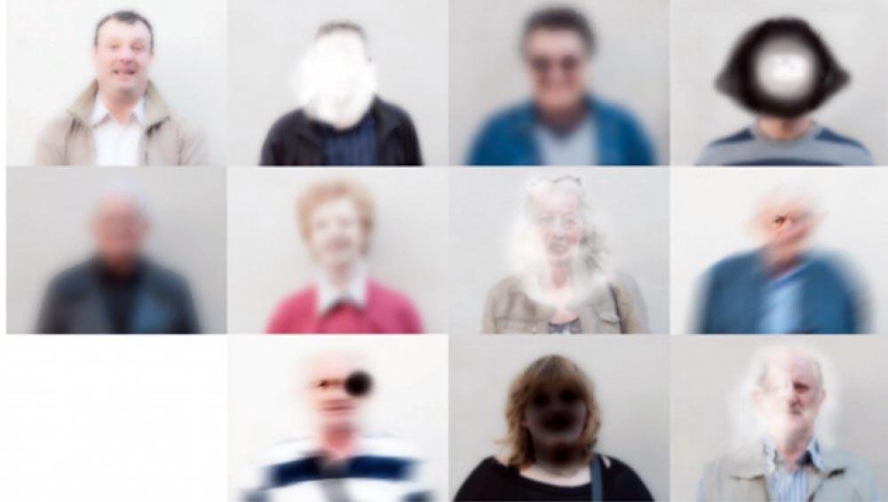 ipovedenti cecità disabilità visiva