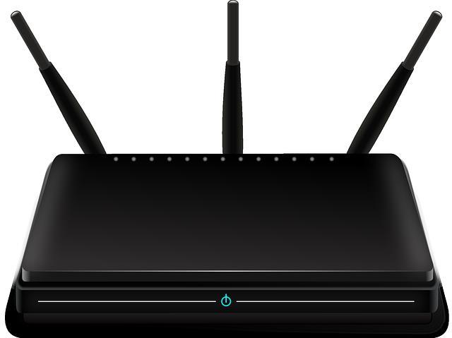 migliori tariffe di ADSL