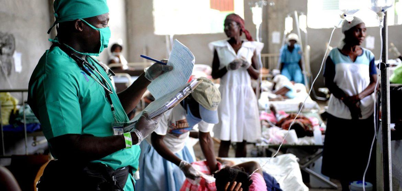 mozambico-africa-colera-medico-ospedale