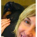 Morta Nadia Toffa: una lunga battaglia contro il tumore, a testa alta e con il sorriso